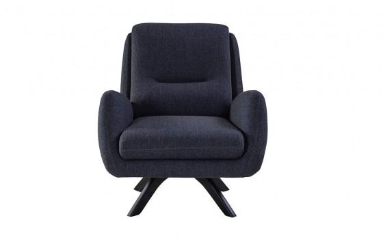 Efes Modernes - Sessel