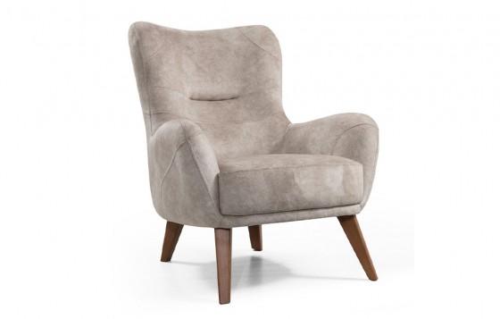 Sidney Modernes Sofa Set 3+3+1