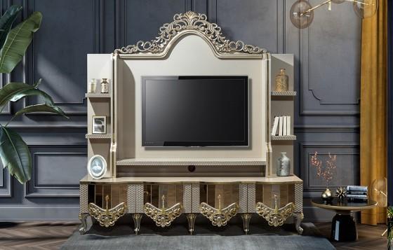 Amazon Avangarde Tv Möbel