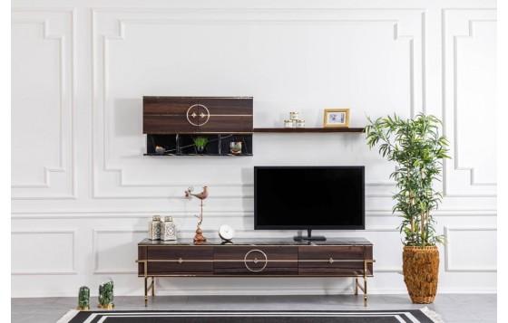 Moderne Tv Mobel
